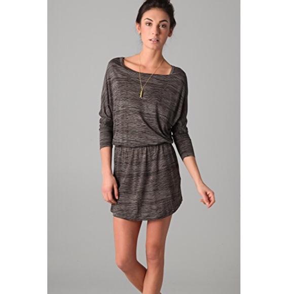 523262a5ed NWT Soft Joie Ramone Jersey Dress